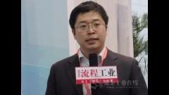 访北京赛诺膜技术有限公司副总经理王大新先生