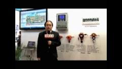 河南汉威电子项目经理马学泽先生