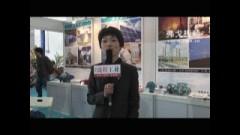 美国泰悉尔(中国)集团市场经理丁秋萍女士