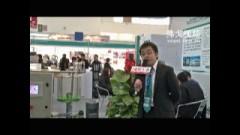 耐驰中国区油田行业经理张辉先生