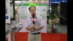 南京科远(SCIYON)市场总监方正先生产品介绍
