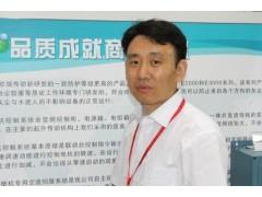 2012FA/PA欧瑞传动徐凯立