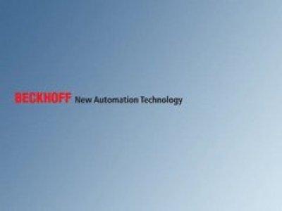AX5000 | 驱动技术新前景