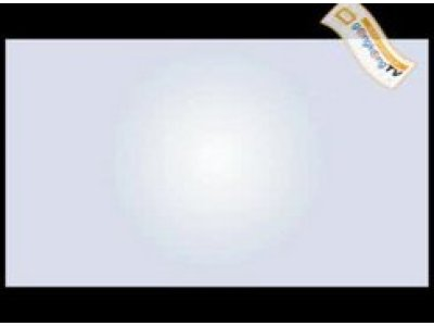 西门子winCC v7.0亚洲版宣传视频